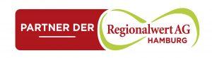 Partner der Regionalwert AG Hamburg